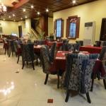 Cafe Verona 2