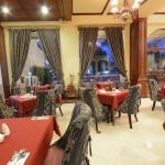 Cafe Verona 5