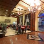 Cafe Verona 6
